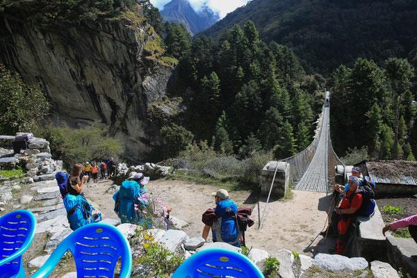 Reisefotograf_Jürgen_Sedlmayr_Nepal_Everest1_209