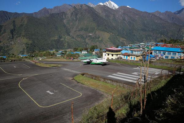 Nepal_Everest1_Reisefotograf_Jürgen_Sedlmayr_24