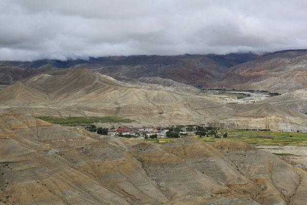 Nepal_UpperMustang_Der_Fotoraum_Jürgen_Sedlmayr_343