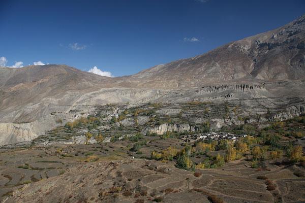 Nepal_Mustang_Expedition_Adventure_Abenteurer_Jürgen_Sedlmayr_278