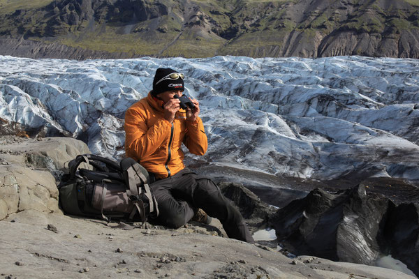 ISLAND_3.3_Reisefotograf_Jürgen_Sedlmayr_118