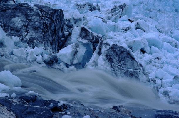 Grönland_Reisefotograf_Jürgen_Sedlmayr_54