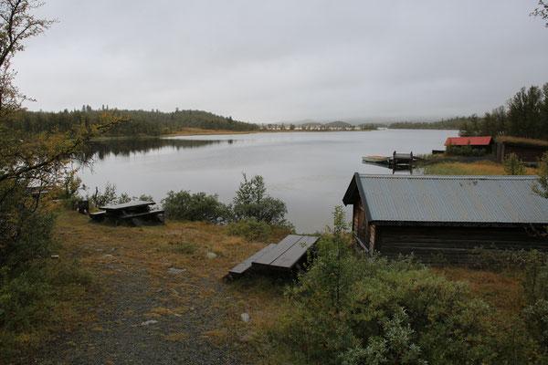 Norwegen_2017_Der_Fotoraum_Jürgen_Sedlmayr_276