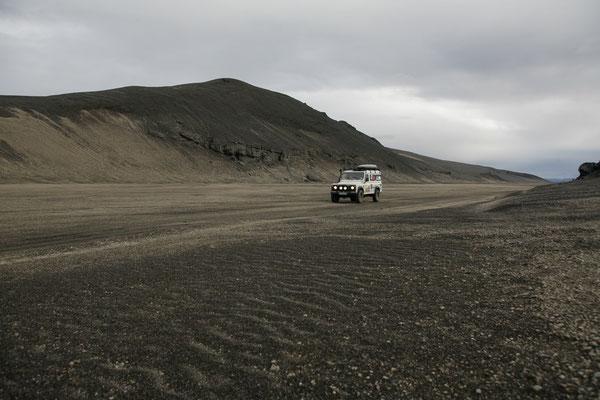 Land_Rover_Der_Fotoraum_Jürgen_Sedlmayr_qw