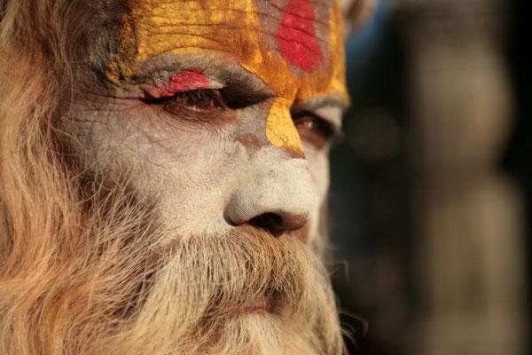 Sadhu_Fotografie_Jürgen_Sedlmayr_Kathmandu_qd