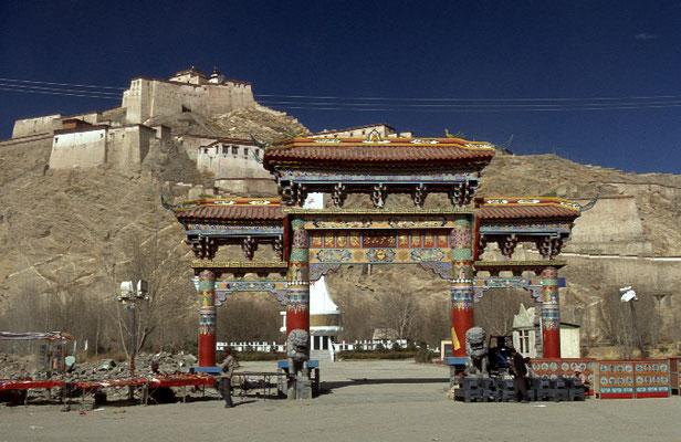 Tibet_Reisefotograf_Jürgen_Sedlmayr_130