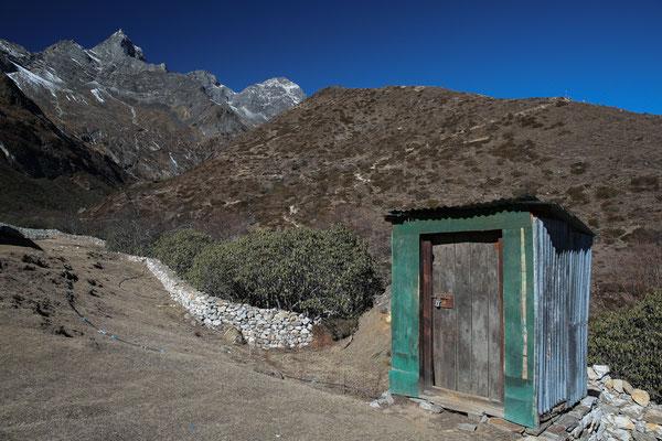 Fotogalerie_Nepal_Everest2_Abenteurer_Jürgen_Sedlmayr_116