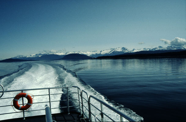 Alaska_2_Reisefotograf_Jürgen_Sedlmayr_158