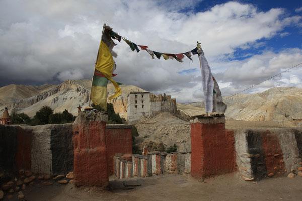 Nepal_UpperMustang_Jürgen_Sedlmayr_435