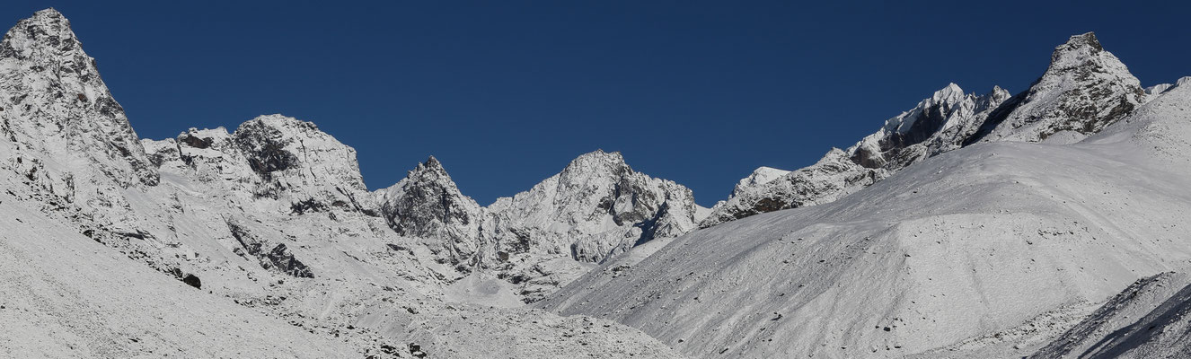 Reisefotograf_Jürgen_Sedlmayr_EVERESTGEBIET/NEPAL_38