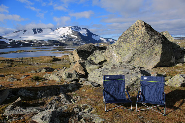Norwegen_2017_Expedition_Adventure_Jürgen_Sedlmayr_224