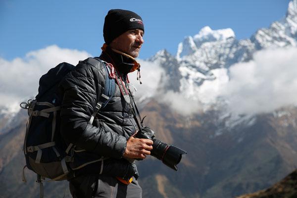 Nepal_Everest3_Der_Fotoraum_Jürgen_Sedlmayr_294