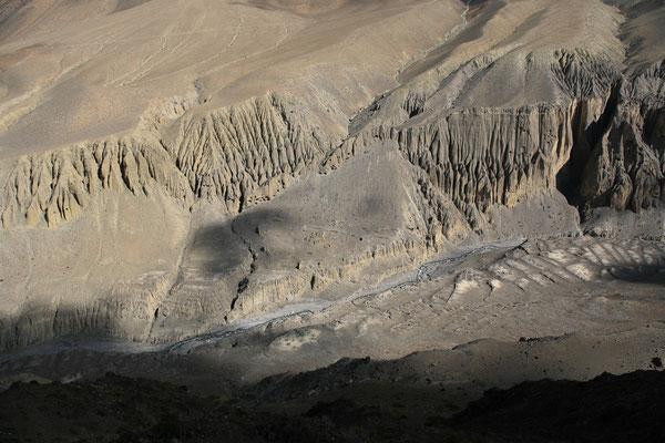 Nepal_Mustang_Expedition_Adventure_Reisefotograf_Jürgen_Sedlmayr_158