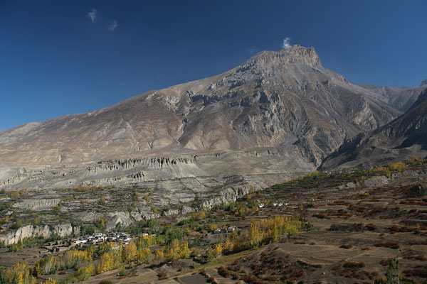 Nepal_Mustang_Expedition_Adventure_Abenteurer_Jürgen_Sedlmayr_277