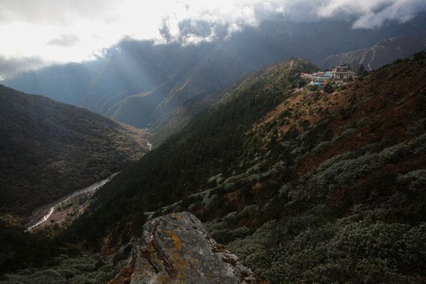 Nepal_Everest4_Der_Fotoraum_Abenteurer_417