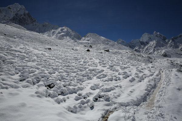 Nepal_Everest4_Der_Fotoraum_Reisefotograf_286