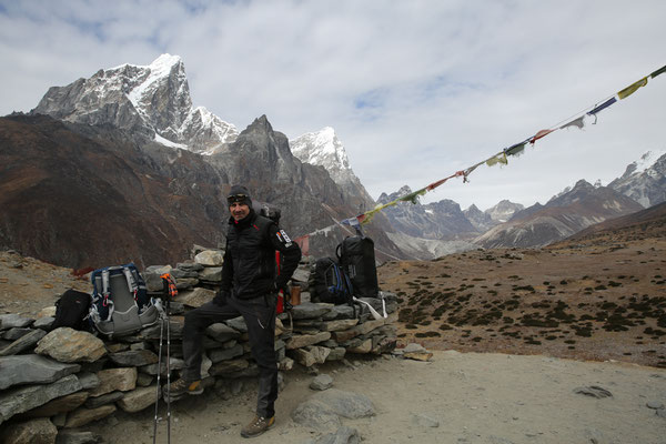 Nepal_Everest4_Expedition_Adventure_Jürgen_Sedlmayr_173
