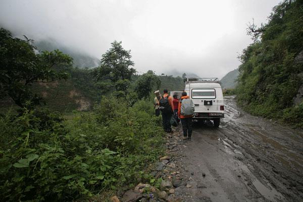 Nepal_UpperMustang_Reisefotograf_Jürgen_Sedlmayr_35