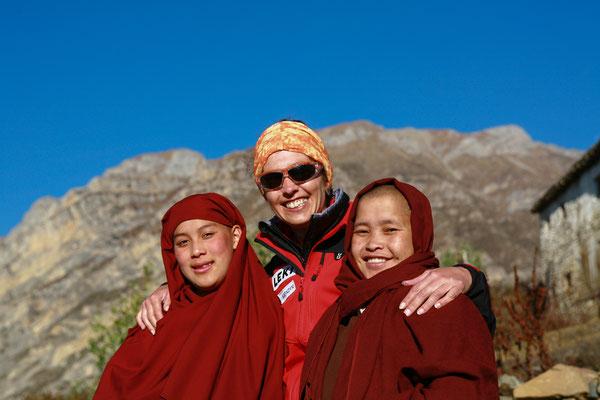 Nepal_Mustang_Der_Fotoraum_Abenteurer_Jürgen_Sedlmayr_330