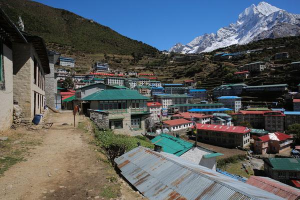 Nepal_Everest4_Jürgen_Sedlmayr_426