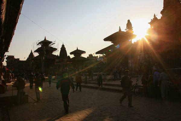 Nepal_Kathmandu_Patan_Jürgen_Sedlmayr_406