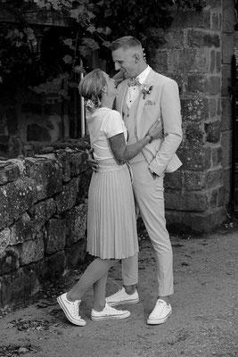 Hochzeitsfotograf-Juergen-Sedlmayr1207