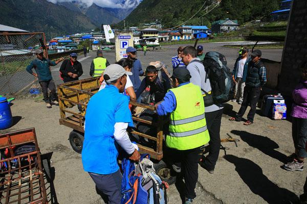 Nepal_Everest1_Reisefotograf_Jürgen_Sedlmayr_35