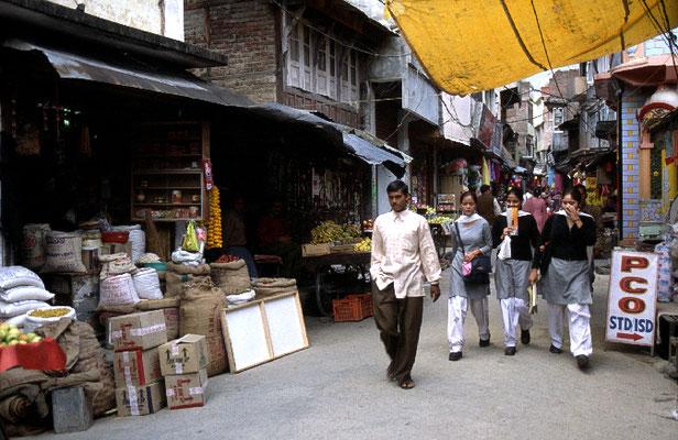 Indien_Reisefotograf_Abenteurer_Jürgen_Sedlmayr_69
