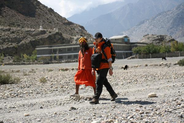 Nepal_Mustang_Reisefotograf_Jürgen_Sedlmayr_90