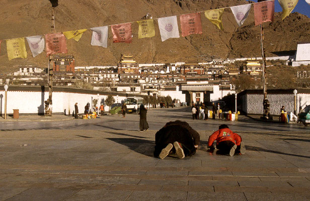 Tibet_Reisefotograf_Jürgen_Sedlmayr_123