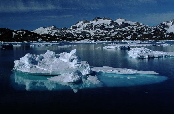 Grönland_Abenteurer_Jürgen_Sedlmayr_135