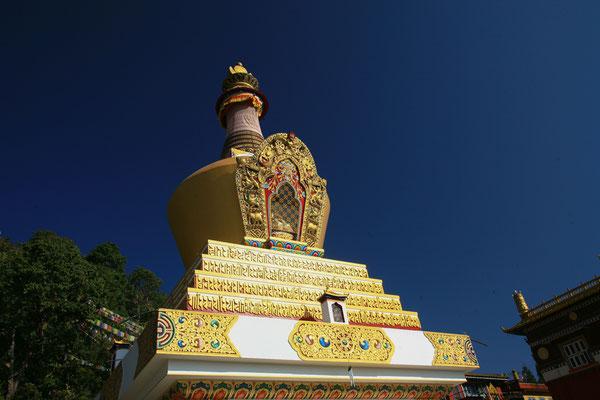 Nepal_Kathmandu_Pharping_Jürgen_Sedlmayr_442