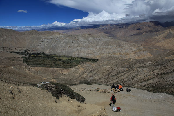 Nepal_UpperMustang_Expedition_Adventure_Jürgen_Sedlmayr_247