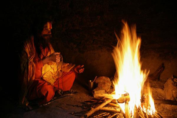 Nepal_Mustang_Expedition_Adventure_Abenteurer_Jürgen_Sedlmayr_265