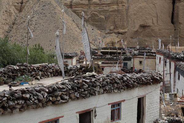 Nepal_UpperMustang_Abenteurer_Jürgen_Sedlmayr_147