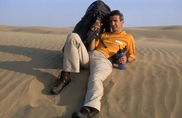 Indien_Expedition_Adventure_Jürgen_Sedlmayr_299