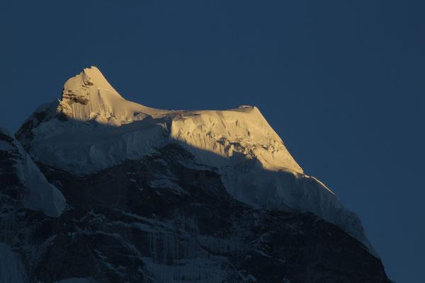 Fotogalerie_Nepal_Everest2_Abenteurer_Jürgen_Sedlmayr_142