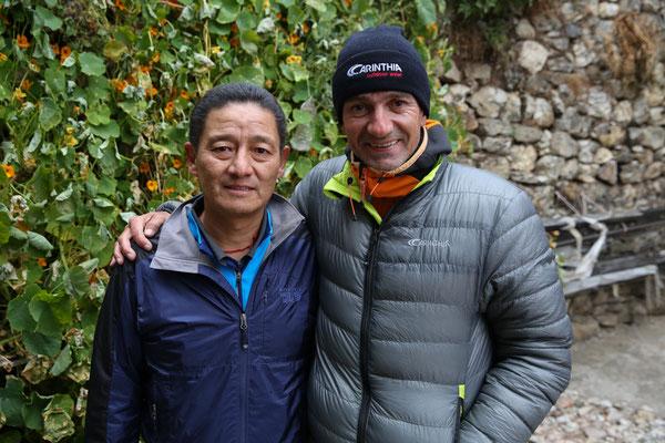 Nepal_Everest2_Reisefotograf_Jürgen_Sedlmayr_47