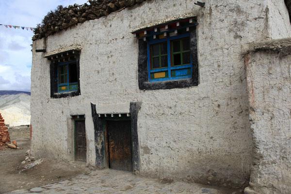 Nepal_UpperMustang_Der_Fotoraum_Jürgen_Sedlmayr_361