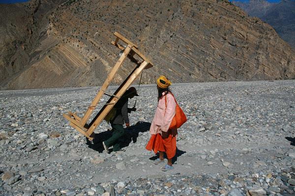 Nepal_Mustang_Expedition_Adventure_Abenteurer_441