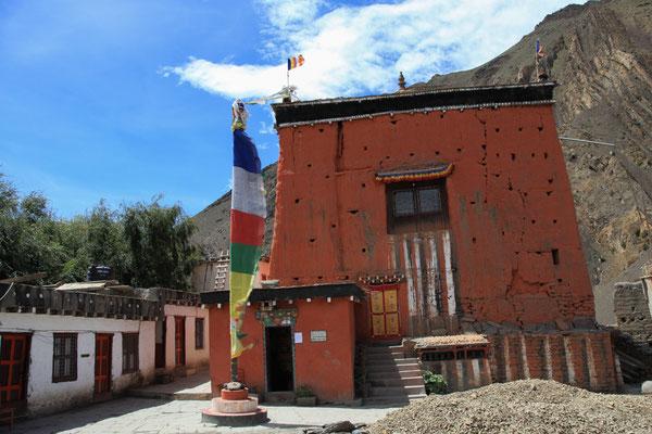 Der_Fotoraum_Nepal_UpperMustang_Jürgen_Sedlmayr_501