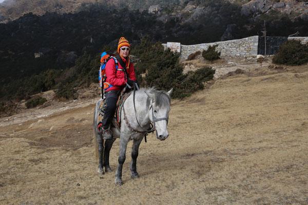 Nepal_Everest3_Expedition_Adventure_Jürgen_Sedlmayr_155