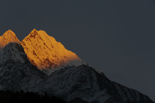 Nepal_Everest3_Abenteurer_Jürgen_Sedlmayr_148