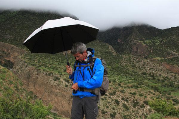 Trekkingschirme_EUROSCHIRM_Nepal_Jürgen_Sedlmayr26