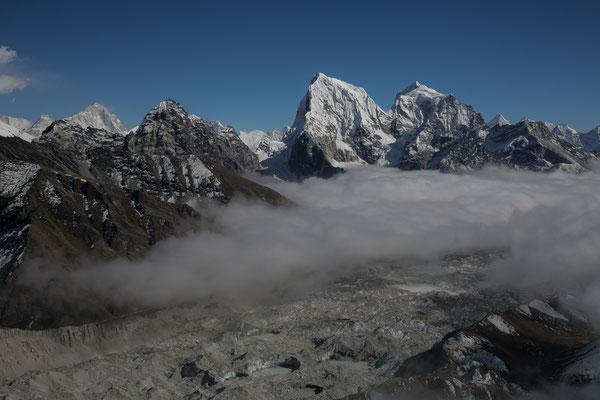 Reisefotograf_Jürgen_Sedlmayr_Fotogalerie_Nepal_Everest2_221