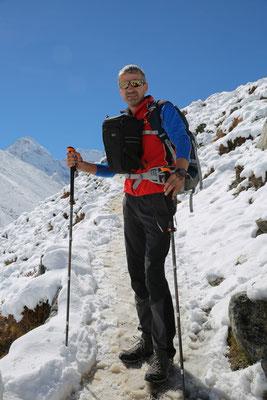 Trekkingstöcke_LEKI_Nepal_Jürgen_Sedlmayr2