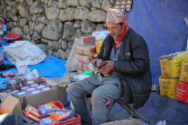 Nepal_Everest3_Abenteurer_Jürgen_Sedlmayr_103