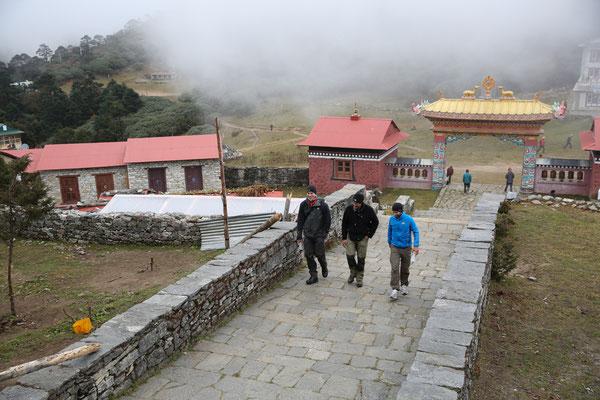 Nepal_Everest4_Abenteurer_Jürgen_Sedlmayr_99