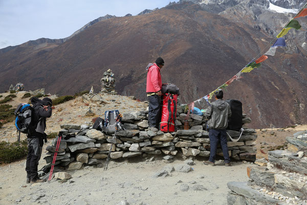 Nepal_Everest4_Expedition_Adventure_Jürgen_Sedlmayr_170