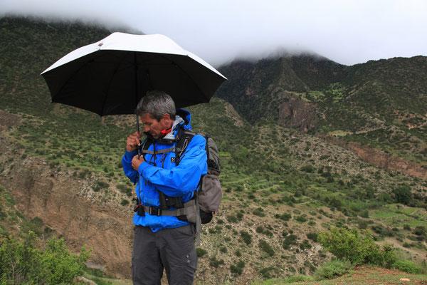 Trekkingschirme_EUROSCHIRM_Nepal_Jürgen_Sedlmayr27